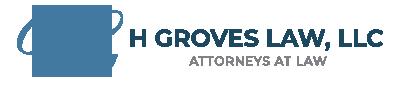H Groves Law